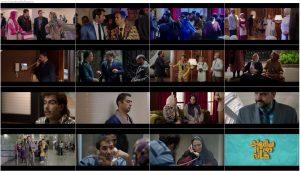 دانلود قسمت پانزدهم سریال سال های دور از خانه با کیفیت عالی 1080p Full HD