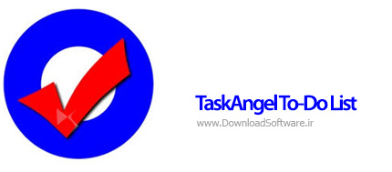 دانلود TaskAngel To-Do List