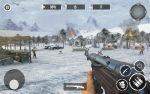 دانلود بازی Call of Sniper WW2 Final Battleground مخصوص اندروید