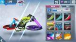دانلود بازی جدید Gravity Rider Zero برای گوشی اندروید