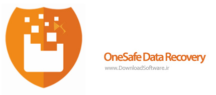دانلود برنامه OneSafe Data Recovery Pro نرم افزار بازیابی اطلاعات ویندوز 10