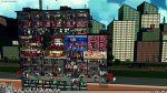 دانلود بازی Mad Tower Tycoon برای کامپیوتر