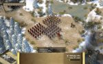 دانلود مستقیم بازی Praetorians HD Remaster