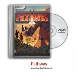 دانلود بازی Pathway Hardcore برای کامپیوتر