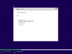 دانلود Windows 10 Pro Education 19H2
