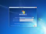 دانلود Windows 7 SP1 AIO 22in2