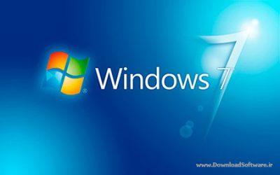 Windows 7 SP1 AIO 22in2