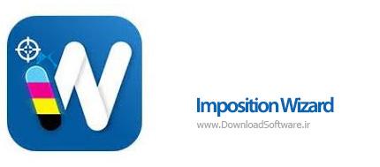 دانلود Imposition Wizard پلاگین برای Adobe Acrobat