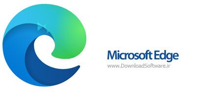 دانلود برنامه Microsoft Edge