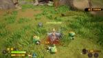 دانلود بازی Bellatia برای پلتفرم کامپیوتر