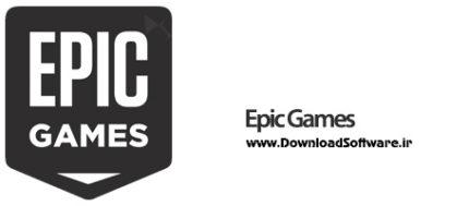 دانلود نرم افزار Epic Games برای ویندوز و مک