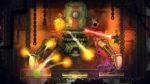 دانلود بازی Fury Unleashed برای پلتفرم کامپیوتر