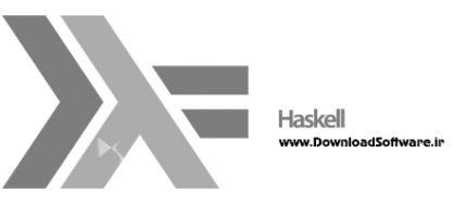 دانلود Haskell نرم افزار توسعه زبان برنامه نویسی برای ویندوز