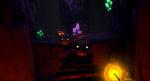 دانلود بازی Spooky Night 2 برای کامپیوتر