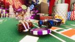 دانلود بازی Super Toy Cars 2