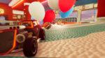 دانلود بازی Super Toy Cars 2 برای پی سی