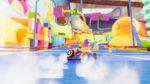 دانلود بازی Super Toy Cars 2 برای کامپیوتر