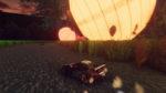 دانلود بازی Super Toy Cars 2 برای پلتفرم کامپیوتر