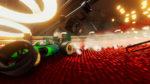بازی Super Toy Cars 2