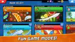 دانلود Fruit Ninja 2 - Fun Action Games بازی فروت نینجا اندروید