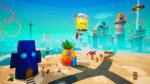 دانلود بازی SpongeBob SquarePants Battle for Bikini Bottom Rehydrated