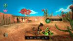 دانلود بازی Arida Backlands Awakening 1 Year Edition برای PC
