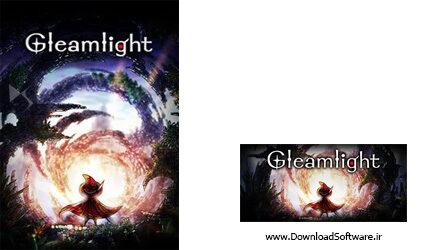 دانلود بازی Gleamlight برای کامپیوتر