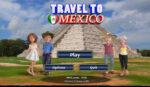 دانلود بازی کم حجم Travel to Mexico برای پلتفرم کامپیوتر