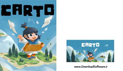 دانلود بازی Carto 2020 برای پلتفرم کامپیوتر