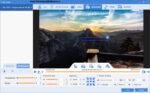 دانلود GiliSoft Video Converter Discovery Edition نرم افزار قدرتمند تبدیل فیلم ها