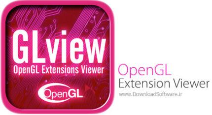دانلود OpenGL Extension Viewer – نمایش اطلاعات دقیق از کارت گرافیک