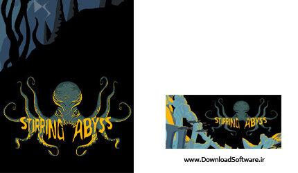 دانلود رایگان بازی جدید Stirring Abyss 2020 برای پلتفرم کامپیوتر