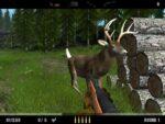 دانلود Deer Drive 2013 بازی شکار حیوانات برای کامپیوتر