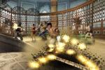 دانلود Prince of Persia The Sands of Time بازی شاهزاده ایرانی برای کامپیوتر