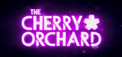 دانلود بازی The Cherry Orchard 2020 برای کامپیوتر