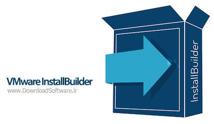 دانلود VMware InstallBuilder Enterprise Win/Linux - نرم افزار ساخت بستههای نصبی