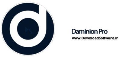 دانلود Daminion Pro نرم افزار مدیریت عکس ها