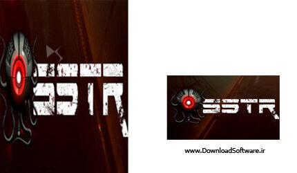 دانلود بازی SSTR برای پلتفرم کامپیوتر - وب سایت دانلود سافت ور