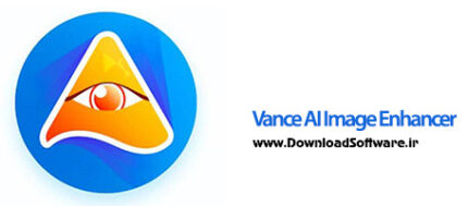 دانلود Vance AI Image Enhancer – نرم افزار افزایش کیفیت تصاویر