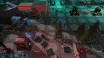 دانلود بازی Cybernetica Final برای کامپیوتر با لینک مستقیم