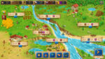 دانلود بازی Marble Age Remastered برای PC
