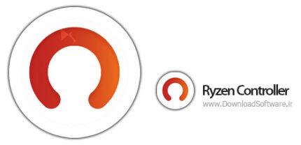 دانلود Ryzen Controller – افزایش توان و سرعت پردازندههای رایزن