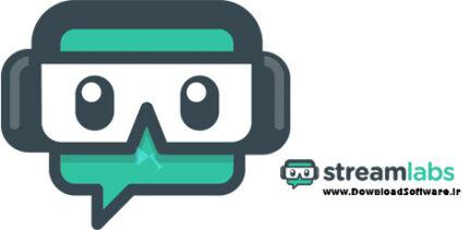 دانلود Streamlabs OBS – نرم افزار تولید و انتشار استریمهای حرفهای