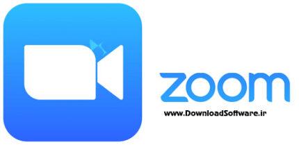 دانلود Zoom Client for Meetings Win/Mac – نرم افزار زوم برای ویندوز
