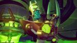 دانلود بازی Crash Bandicoot 4 Its About Time برای PC