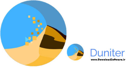 دانلود Duniter – نرم افزار ساخت ارز دیجیتال اختصاصی شما