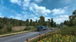 دانلود بازی Euro Truck Simulator 2 – بازی شبیه ساز رانندگی با کامیون