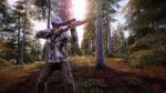دانلود بازی Hunting Simulator 2 A Rangers Life