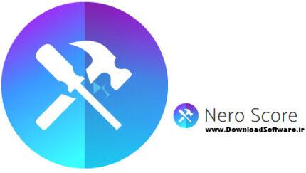 دانلود Nero Score – نرم افزار بنچمارک و تست پرفرمنس پردازنده