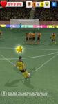 دانلود بازی Score! Hero 2 – گلزنی قهرمان 2 برای اندروید + نسخه بی نهایت